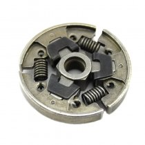 CLUTCH FOR STIHL 017 018 021 023 025 MS170 MS180 MS210 MS230 MS250 Chainsaw 1123 160 2050