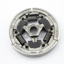 Clutch For Stihl MS440 044 MS460 046 MS341 MS361 036 MS360 TS400 Chainsaw 1135 160 2050