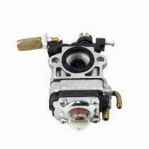 Carburetor For Echo SRM2601 SRM2400 SRM2610 PE2601 Trimmers # 12300057731, 12300057730 Carby