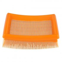 Saw Air Filter Cleaner For Stihl TS700 TS800 Cut Off Concrete 4224 141 0300, 4224 140 1801