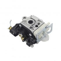 Carburetor For ECHO PB251 PB255 PB265 PB255LN ES255 ZAMA RB-K85 RB-K90 Carb Carburettor
