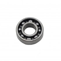 Chainsaw Grooved Ball Bearing For Husqvarna 50 51 55 268 272 350 353 357 359 362 365 371 372 372XP OEM# 738220225