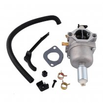 Carburetor 794572 791858 791888 792358 793224 697190 Intek 14hp 18hp For Briggs & Stratton
