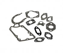 Gasket Set For Stihl 08S TS350 TS360
