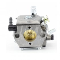 Walbro WT-16B CARBURETOR CARB FOR STIHL 028 028AV SUPER Tillotson HU-40D Chainsaw