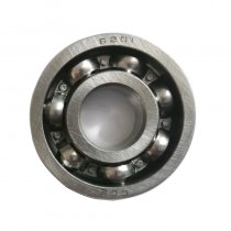 Grooved ball bearing For Partner 350