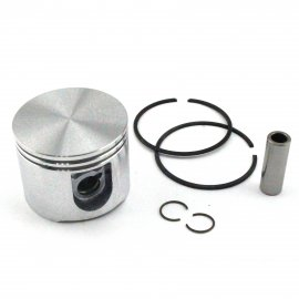 56MM PISTON WITH RING FOR STIHL TS700 TS800 CUT OFF SAW # 4224 030 2005