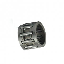 Stihl 024 026 MS240 MS260 Chainsaw Piston Needle Cage 10x13x12.5 Piston Pin Bearing 9512 003 2252