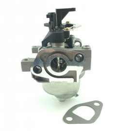 Carburetor Carb For Kohler 1485368S XT650 XT675 XT149 Toro Lawn Boy MTD
