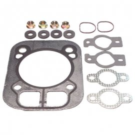 Head Gasket Kit For Kohler CH25 CH730 CH740 CV25 25HP Engine Kohler 24-841-04S   24-841-03S   24-041-37S    24-041-16    24-041-32