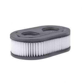 Air Filter Cleaner For Briggs & Stratton 593260 798339 798452 4247 5432 5432K Lawn Mower
