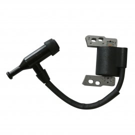 Ignition Coil For Briggs & Stratton 590818 13H 13L