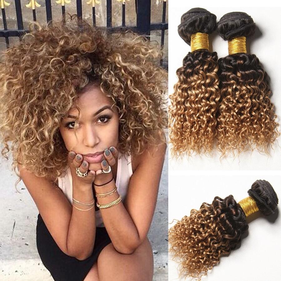 Blonde hair weaves best blonde hair 2017 20 inch golden blonde 16 straight indian remy hair weave pmusecretfo Choice Image