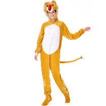 M-L Cute Women Animal Costume 3319