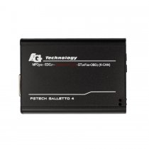 Hot Sale V54 FGTech Galletto 4 Master BDM-OBD Function Unlock Version