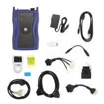 Best Price GDS VCI Diagnostic Tool For Hyundai And Kia