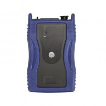 Best Quality GDS VCI Diagnostic Tool For Hyundai And Kia