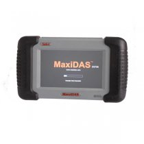Autel Maxidas DS708 Software Update Service Newest Version(FULL ONE YEAR)