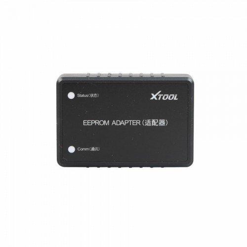 Xtool X100 PRO Auto Key Programmer X100+ Updated Version