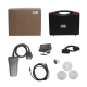 Consult  III For Nissan Bluetooth Professional Diagnostic Tool