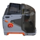 Original Xhorse iKeycutter CONDOR XC-MINI Master Series Automatic Key Cutting Machine Three Years Warranty