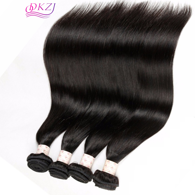Us 155 9a Grade Seven Hair Products Wholesale Brazilian Hair