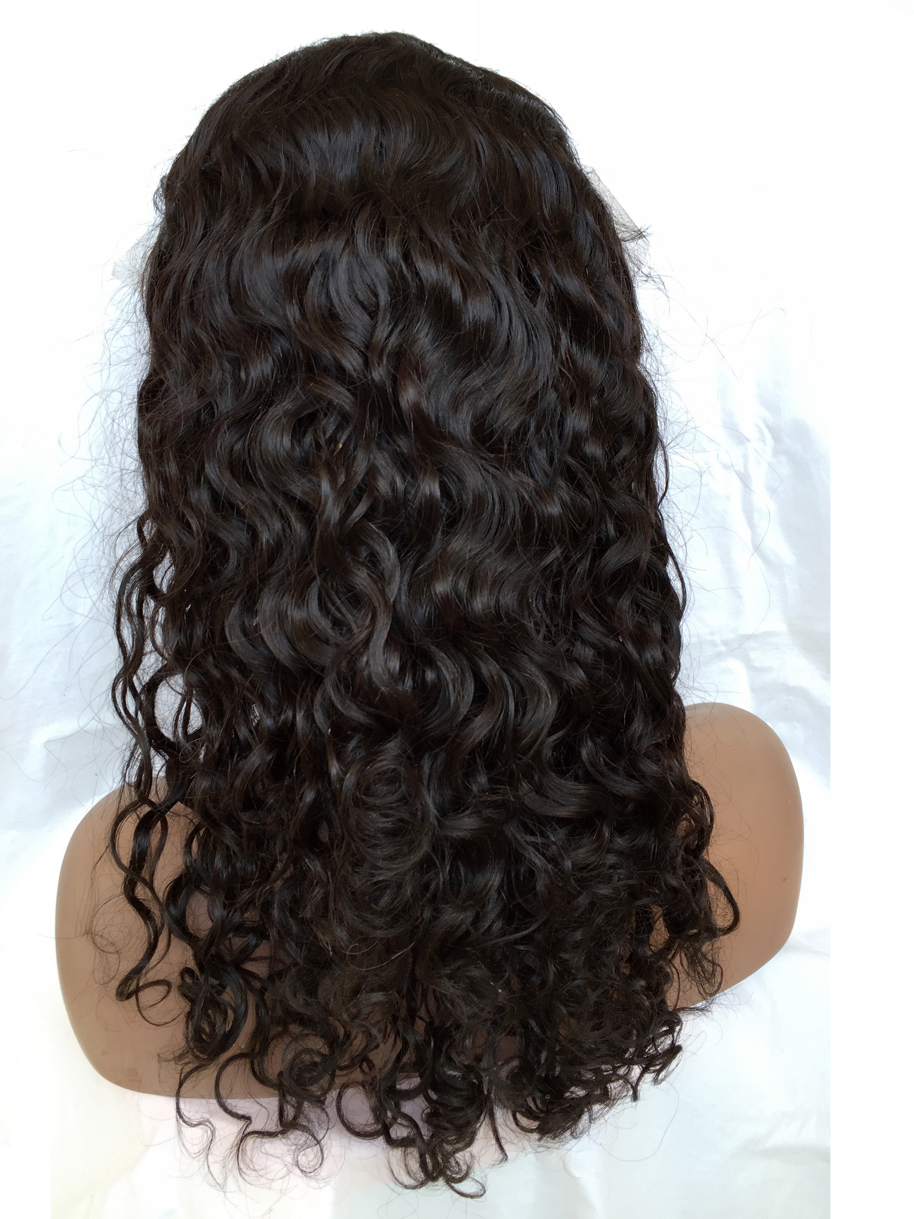 Risk seem glueless full lace wigs for black women pity, that