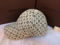 LOUIS VUITTON ルイヴィトンコピー 帽子 2014最新作 超美品! カジュアル 野球帽 ヴィトンハット lvcap0301-2