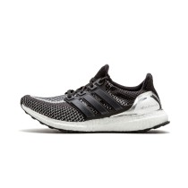 Adi UltraBoost LTD BB4077