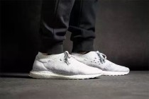 Adi Ultra Boost Uncaged BB0773