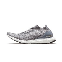 Adi UltraBoost Uncaged M BB3898