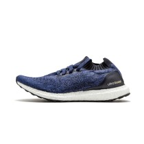 Adi UltraBOOST Uncaged M BB4274