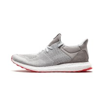 Adi Ultra Boost Uncaged Solebox S80338