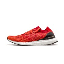 Adi UltraBoost Uncaged M BB3899