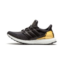 Adi UltraBoost LTD BB3929