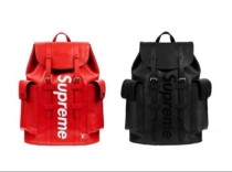 Authentic Suprem Backpack