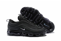 Nike Air VaporMax 97 BLACK