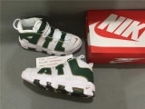Authentic Nike Air More Uptempo ATL QS