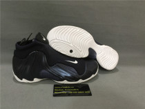 Authentic Nike Air Foamposite  Midnight Navy