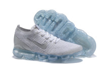 Nike Air Max 2019 Woman Shoes73