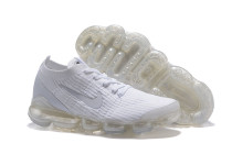 Nike Air Max 2019 Woman Shoes59