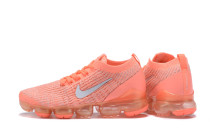 Nike Air Max 2019 Woman Shoes97