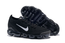 Nike Air Max 2019 Woman Shoes77