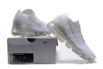 Nike Air Max 2019 Woman Shoes103