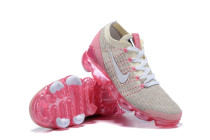 Nike Air Max 2019 Woman Shoes101