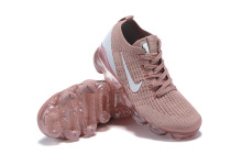 Nike Air Max 2019 Woman Shoes102