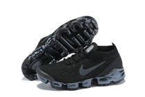 Nike Air Max 2019 Woman Shoes95
