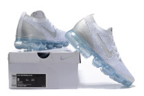 Nike Air Max 2019 Woman Shoes104