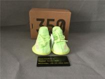 Authentic Adi Yzy Infant Boost 350 V2 GID