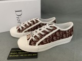 Authentic Dior Sneaker